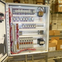 electrical_controls