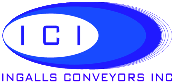 Ingalls Conveyors, Inc.