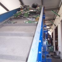 recycling_conveyor